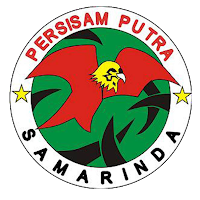 Persisam Samarinda