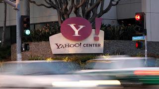 Yahoo! appoints Henrique de Castro as COO