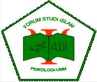 Logo bersejarah 4