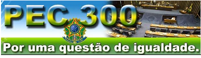 Blog do Almança
