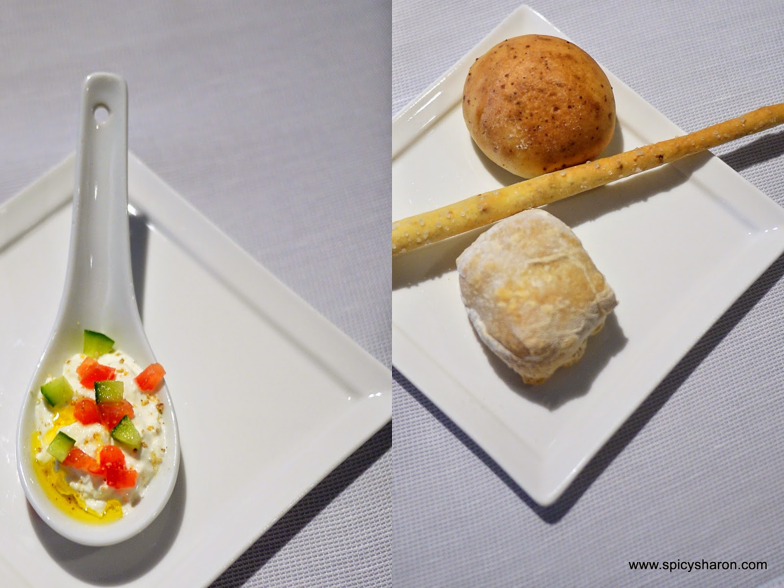 La scala jalan yap kwan seng kl affordable and pork - Amuse gueule italien ...