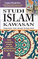 toko buku rahma: buku studi islam kawasan pergumalan islam dengan budaya lokal, pengarang imam musbikin, penerbit zanafa publishing