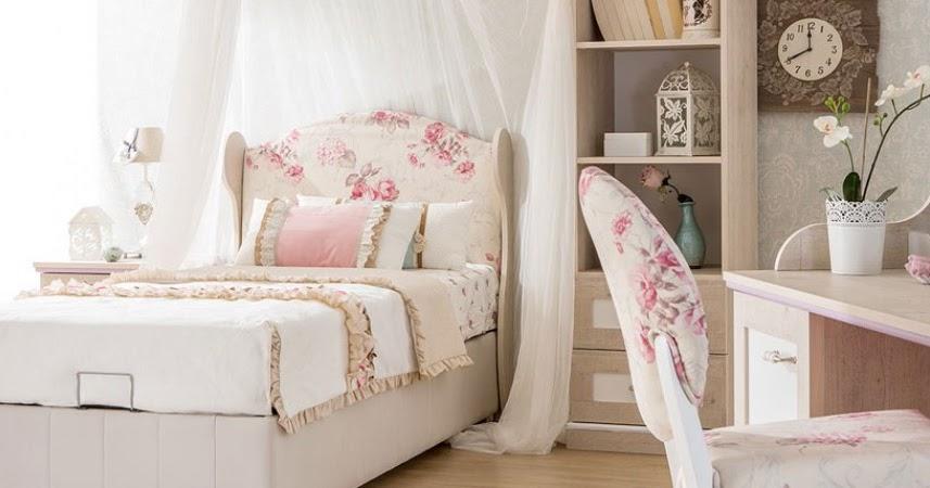 Http Mildmilo Blogspot Com 2015 06 Ballerina Bedroom Decor Html