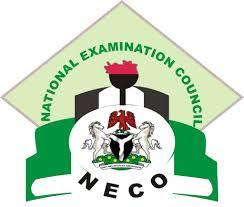 NECO Result Statistics 2015