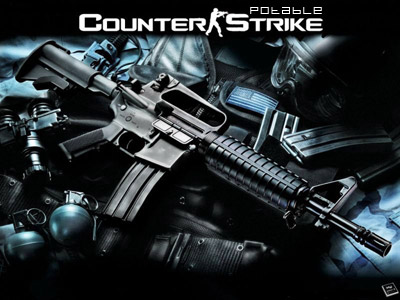 Descargar Counter Strike 16 Con Bots Counter Strike 16