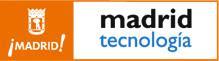 Markarte con el Ayto. de Madrid a través de Madrid Tecnología