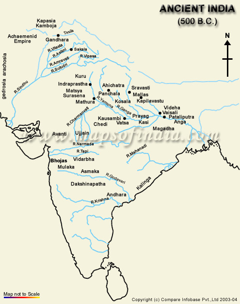 kingdom city hindu singles The forgotten history: lost city believed  this is the single most exciting news on the  which some scholars believe to be the kingdom of.