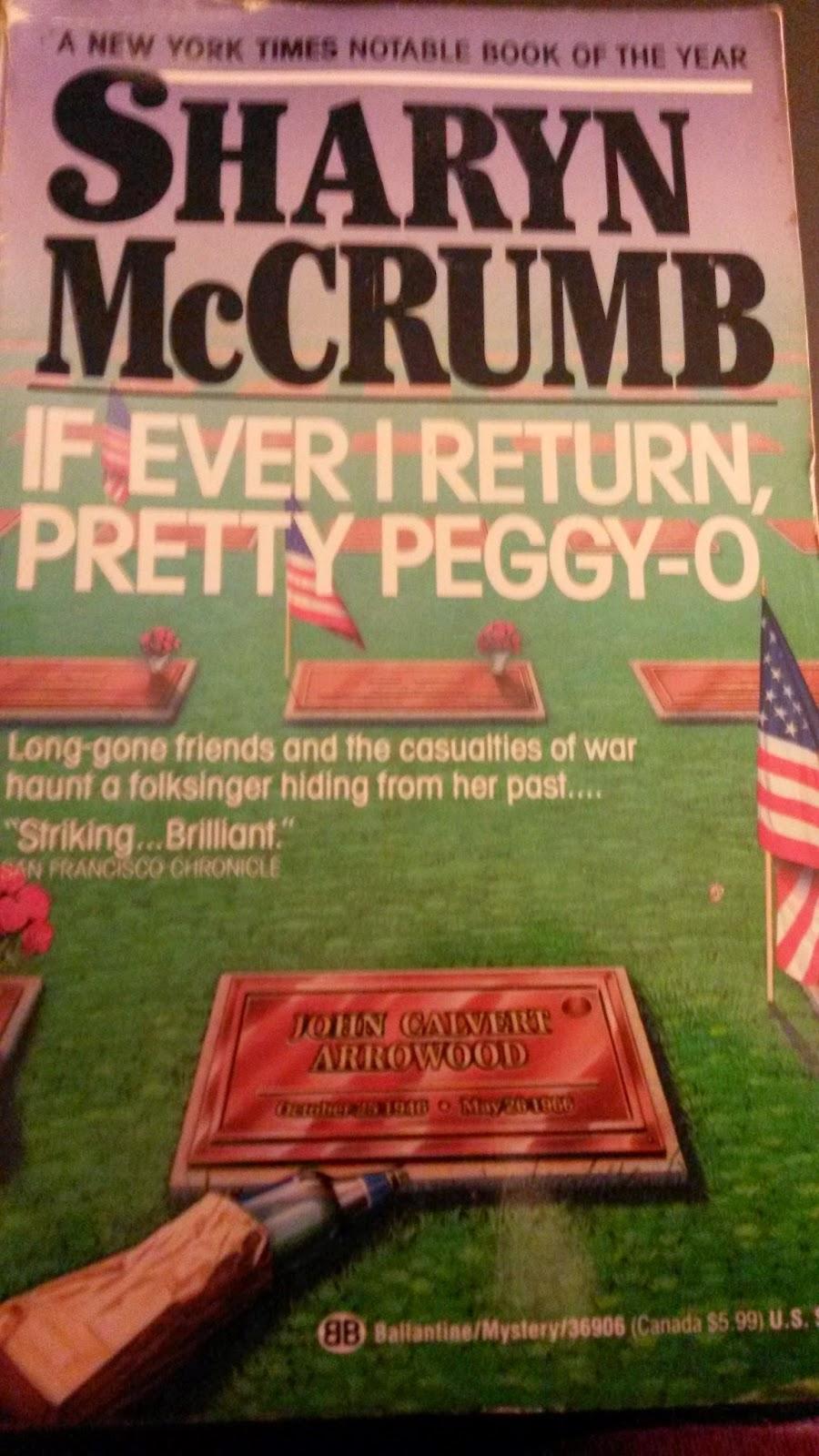 https://www.goodreads.com/book/show/905565.If_Ever_I_Return_Pretty_Peggy_O