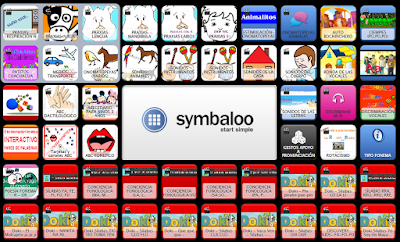 http://www.symbaloo.com/mix/infantil