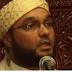 الشيخ عدنان زُهار و الكاميرا الخفية