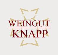 Unsere Empfehlung, wenn man einen guten Wein genießen will!