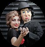 Helena & Gustavo