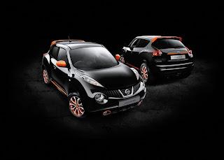 Nissan+Juke+1.jpg