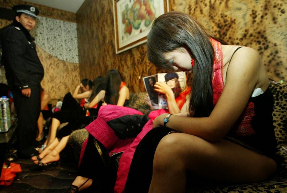 prostitutas corea del sur sinonimo de prostibulo