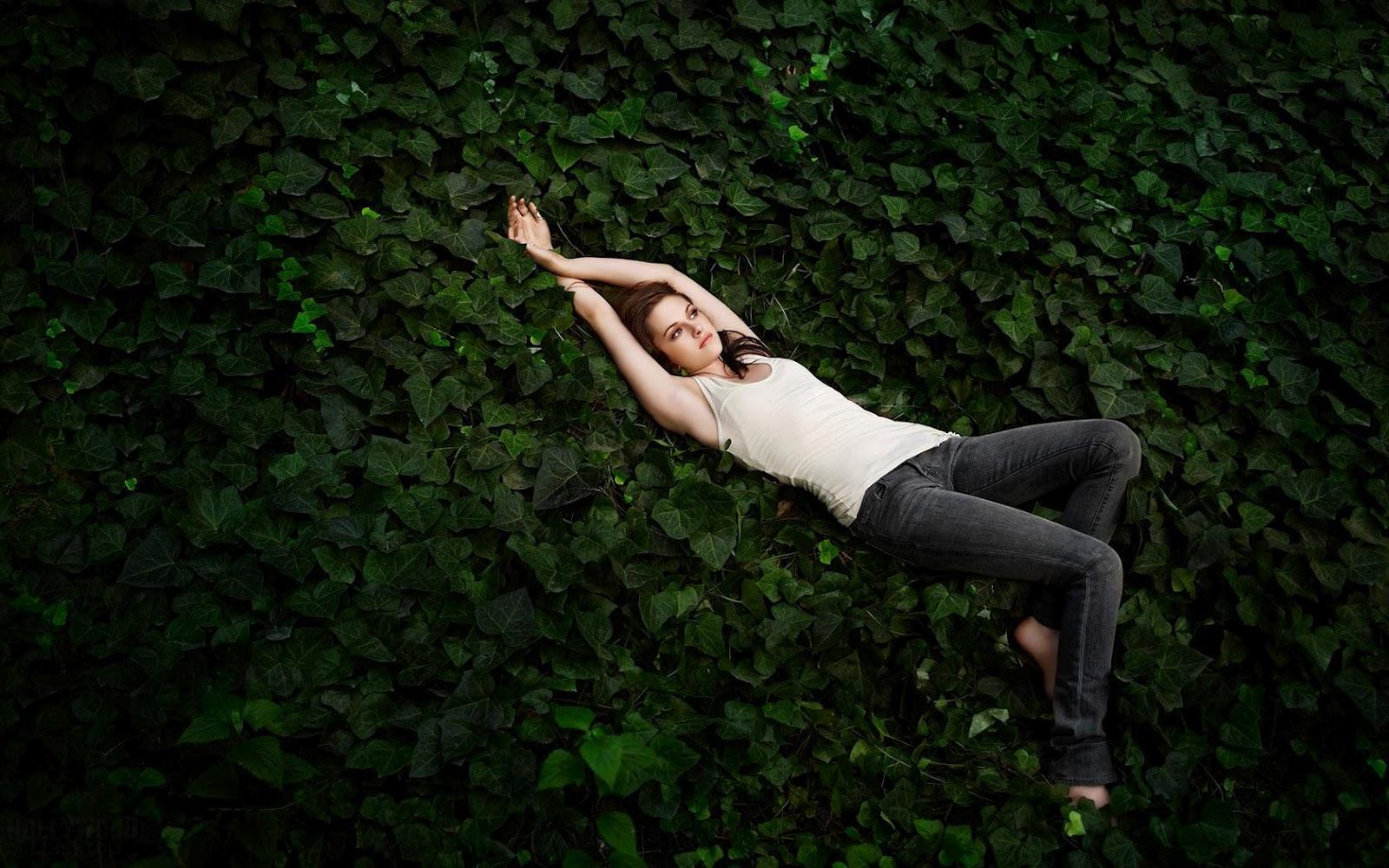 Kristen Stewart Hd Wallpapers Mobile Wallpapers
