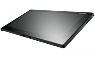 Lenovo ThinkPad 2 photo
