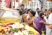 Last Regards to Akkineni Nageswara Rao-thumbnail-129