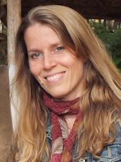 Dr. Erica Warren erica@goodsensorylearning.com