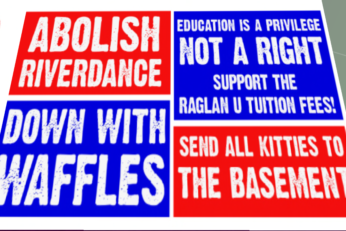 education and privileges Freedom from discriminationthe equal protection clause of the fourteenth amendment of the constitution protects teachers at public schools from discrimination based.
