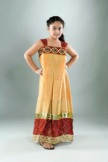 299740 168724129880947 168042599949100 339500 1611184192 n Kid Collection 2011 by Sana Barry