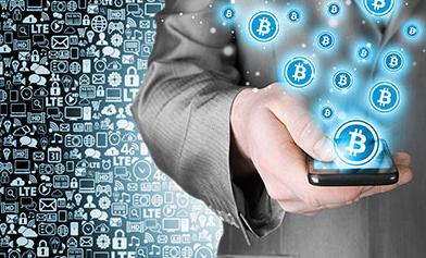 bitcoin-telefon