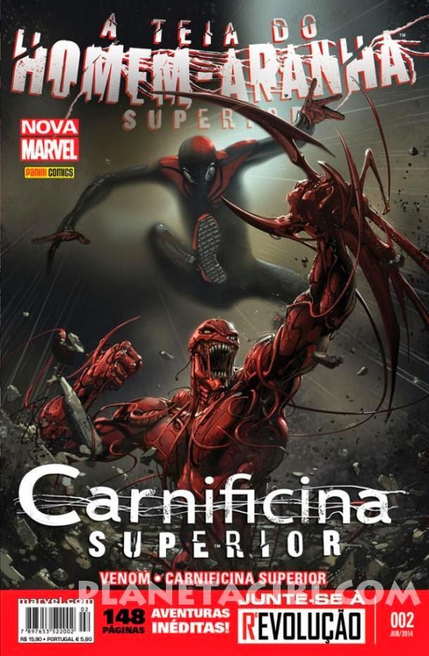Checklist Marvel/Panini (Julho/2019 - pág.08) PANINI+MARVEL+A-TEIA-DO-HOMEM-ARANHA-SUPERIOR-2-669x1024