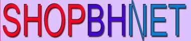 SHOPBHNET