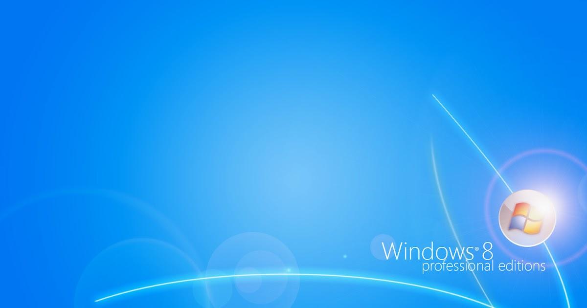 Windows 81 Full Version 64 Bit for