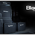Blackstar Offering Fall Rebates On Select Amps And Pedals