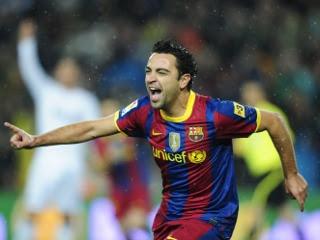 Xavi, FC Barcelona slike besplatne pozadine za mobitele download