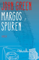 http://www.amazon.de/Margos-Spuren-John-Green/dp/3446249540/ref=sr_1_2_twi_2_har?ie=UTF8&qid=1438454766&sr=8-2&keywords=margos+spuren