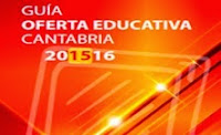 OFERTA EDUCATIVA 15-16