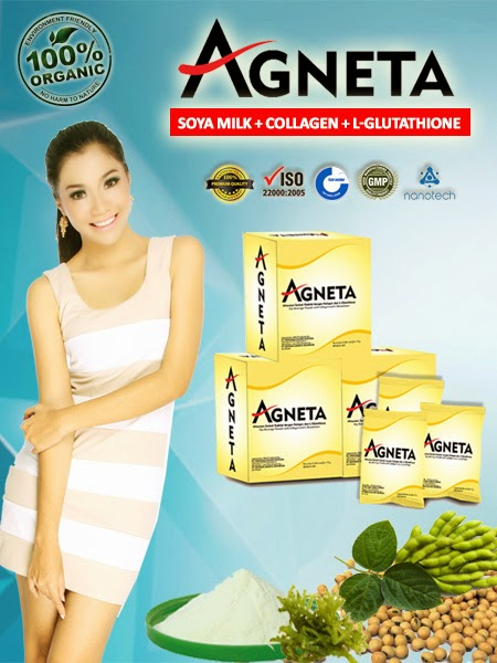 Agneta Makassar
