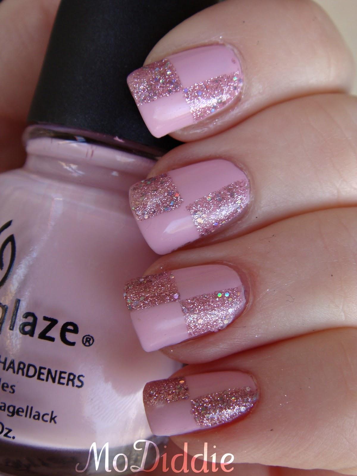 no light gel nail polish | Nails Ideas