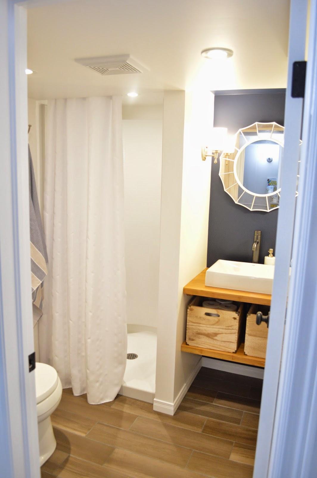 bathroom wraps. Bathroom Wraps N