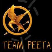 TEAM PEETA!!