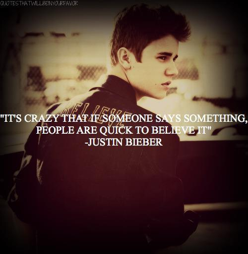 justin bieber site justin bieber 39 s quotes and sayings