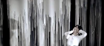 Rainbow Noeul Black Swan Teaser