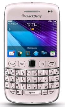 blackberry bold 9790 bellagio pink user manual guide guide manual pdf rh guidemanualpdf blogspot com blackberry bold user manual 9900 blackberry bold 9780 user manual pdf