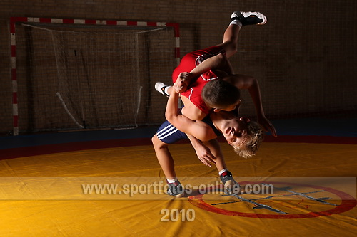 Peter boy wrestler images usseek - Westling muebles ...