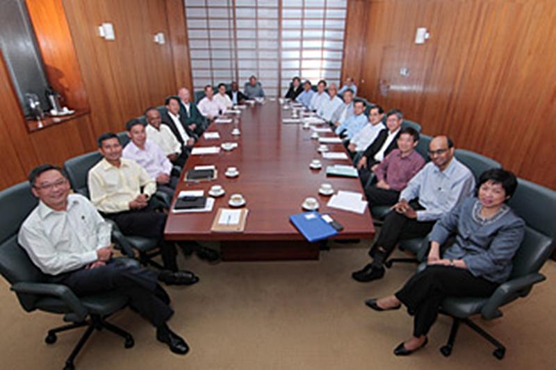 singapore cabinet 2011 3