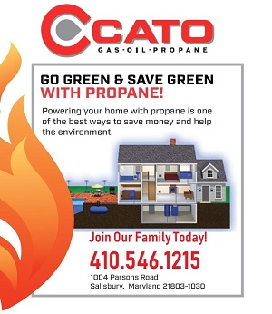 CATO 410-546-1215