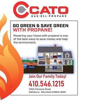 CATO 410-546-1215