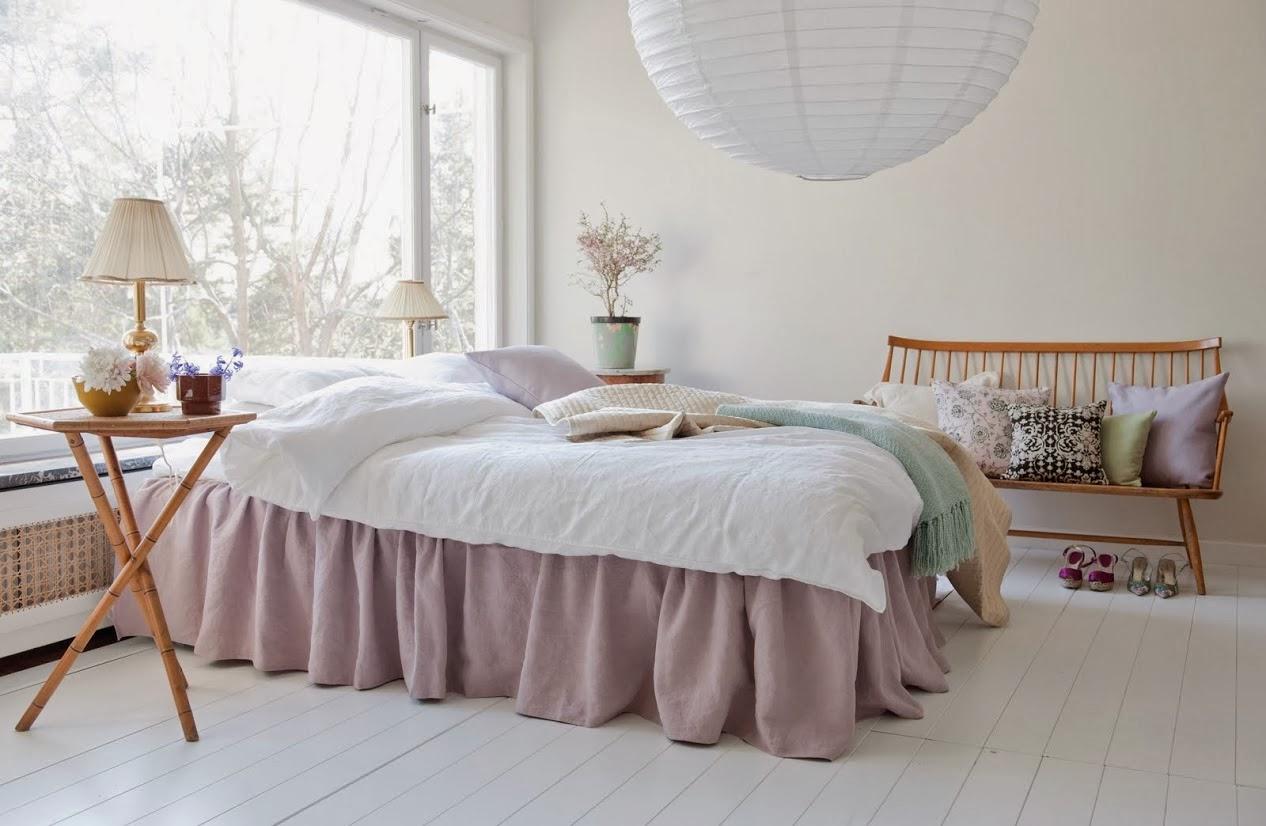 Lesley Bedroom Furniture Collection Weekdaycarnival 02 14