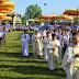 Gp Vinh: Giáo Hạt Thuận Nghĩa: Thánh Lễ Khai Mạc Chương Trình Cầu Nguyện Cho Công Lý và Hòa Bình