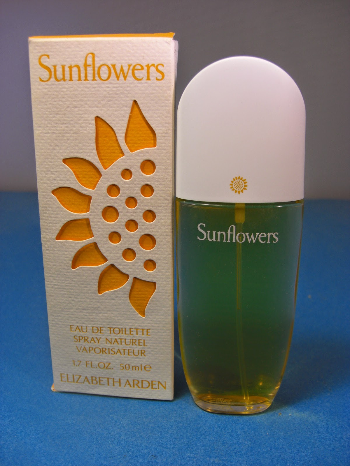http://bargaincart.ecrater.com/p/11839727/sunflowers-eau-de-toilette-17-oz