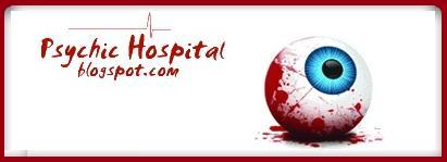 psychichospital