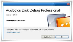 disk-defrag