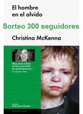 http://lecturasylectoras.blogspot.com.es/2014/02/sorteo-300-seguidoras.html