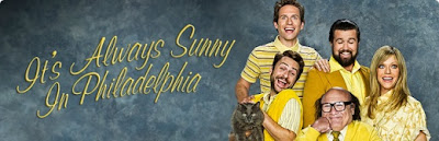 Its.Always.Sunny.in.Philadelphia.S07E05.PROPER.HDTV.XviD-P0W4